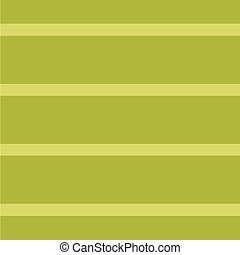Pattern with horizontal stripes. Straight lines like a sailor. The background for printing on fabric, textiles