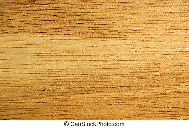 pattern wood background