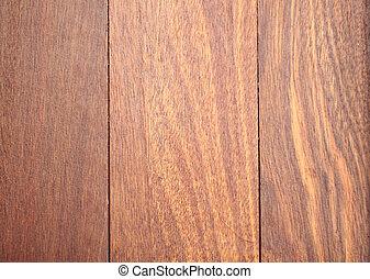 pattern wood door.