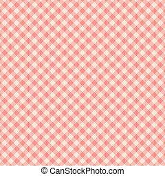 pattern2, lijn, plein, rood