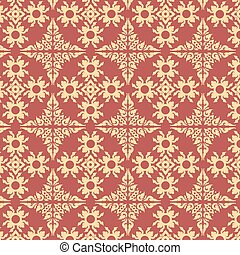 patternpink