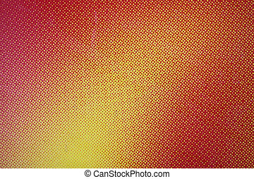 patterns and bright colors. - patterns and bright colors for...