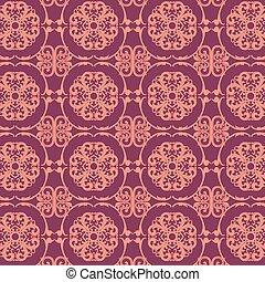 patternViolet