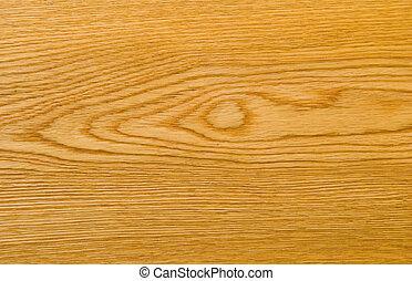 pattren of teak wood