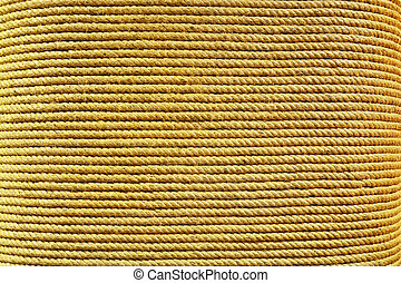 Rough rope background - Patttern of Rough rope background ...