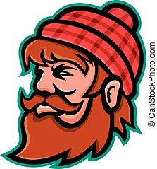 paul-bunyan-head-side-mascot