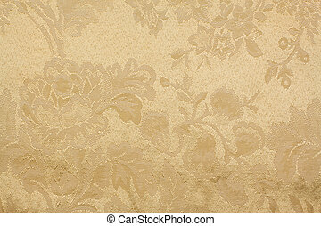 pauta tela, textura, textil, plano de fondo, ropa, o