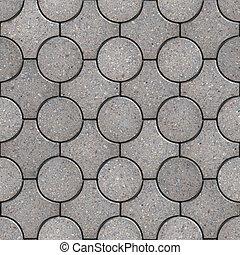 pavement., figured, tileable, seamless, texture.