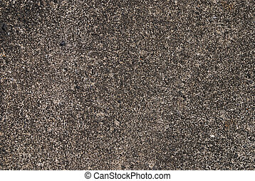 Abstract background : Pavement