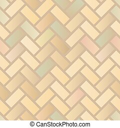 pavement texture, seamless pattern