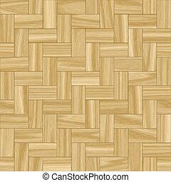 pavimenti di legno prefiniti, parquet