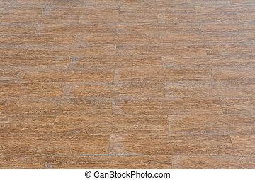 pavimento legno, struttura
