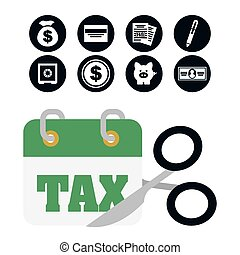 pay taxes