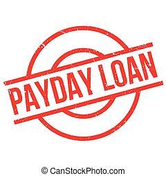 Payday advance indiana image 3