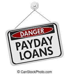 Cash pot loans image 1
