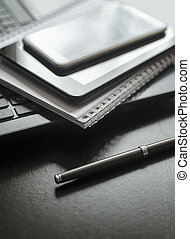 pc, elektronisch, laptop, vorrichtungen & hilfsmittel, tablette, smartphone