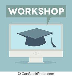 PC workshop