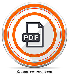how to search pdf files mac on chrome