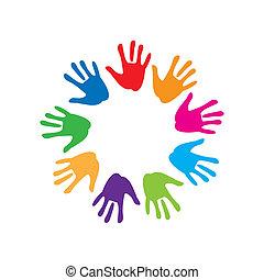 peace-hands