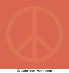 peace wallpaper trendy pattern background web page design