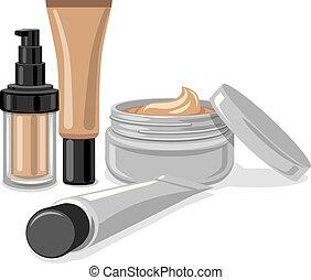 peau, moisturizers, soin