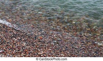 Pebble Beach Loop