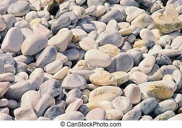 pebble beach Tuscany 06