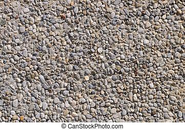 Pebble texture 2