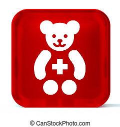 Pediatrics Stock Photo Images. 16,263 Pediatrics royalty ...