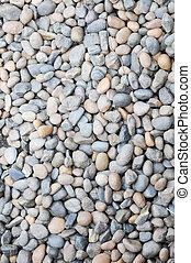 pedra, chão