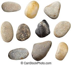pedra pedra