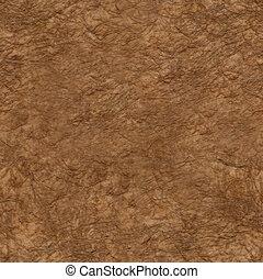pedra, seamless, textura, chão