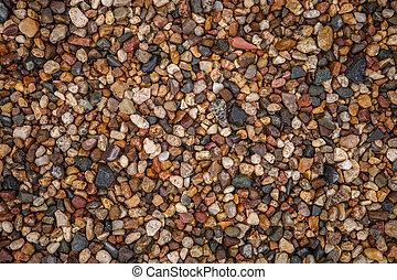 pedras, abstratos, fundo