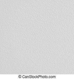 Grunge, terre, peint, taché, mur, crasseux, blanc. Terre,... images ...