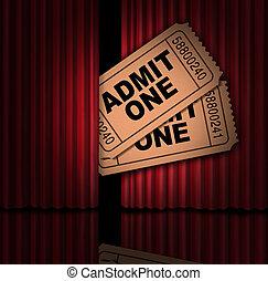 películas, entretenimiento