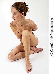 pelado