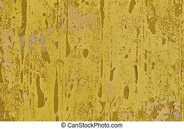 d chir papier peint mur motif papier peint fond torn photos de stock rechercher des. Black Bedroom Furniture Sets. Home Design Ideas