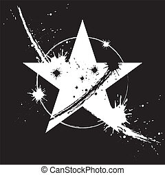 peligroso, estrella