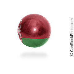 pelota, belorussian