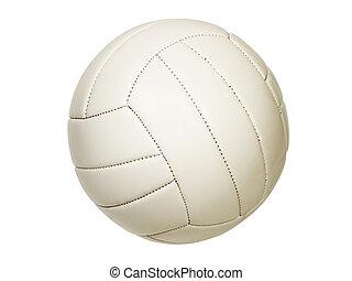 pelota, voleibol