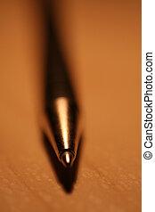 Pen - pen macro