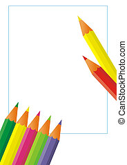 Pencils 6