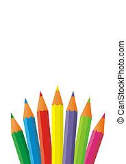 Pencils 9