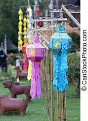 peng, festival, yee