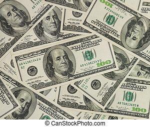 pengar, money...