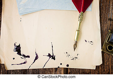 penna penna
