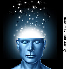 pensamiento, inteligente