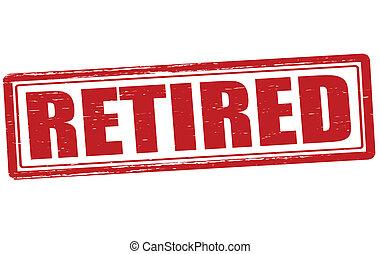 pensionerat