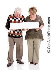 pensioneratt par, holdingen, vit, baner