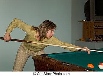 people 67 billiard toma.